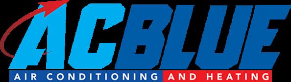 AC Blue Logo